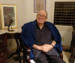 Alfredo Guevara, Presidente de la Fundación del Nuevo Cine Latinoamericano