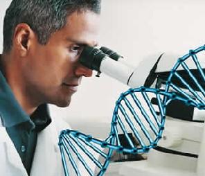 Acuerdan Argelia y Cuba cooperación en salud y biotecnología