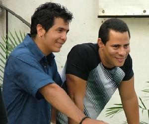 Grupo cubano Buena Fe culmina gira venezolana