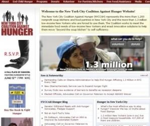 coalicion-contra-el-hambre_estados-unidos