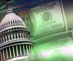 congreso-dinero