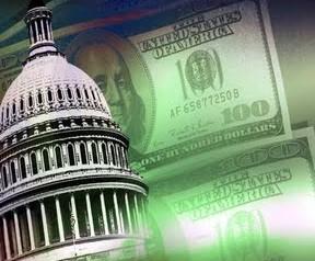 Congreso de Estados Unidos. Foto: Cubadebate