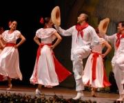 """El Conjunto Artístico Maraguán presenta """"Suite Cubana"""" en Camagüey"""