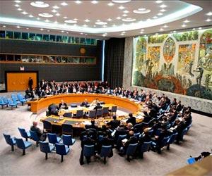 Terremoto de dudas sacude misión de ONU en Haití