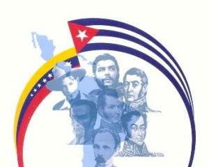 Convenio Cuba-Venezuela: ejemplo de solidaridad y humanismo