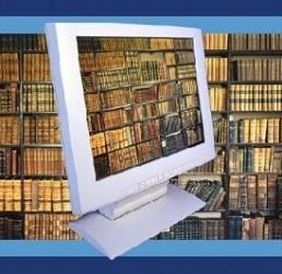 donde puedo descargar libros gratis