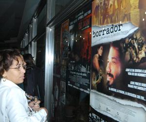 A la venta entradas para el Festival Internacional de Cine de La Habana (+ Lista de películas)