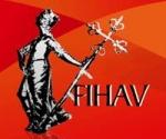 fihav-feria-internacional-de-la-habana-2009