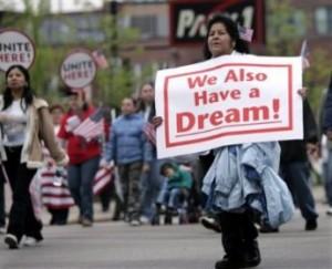 Clima de terror en Alabama con aplicación de nueva ley antiinmigrante