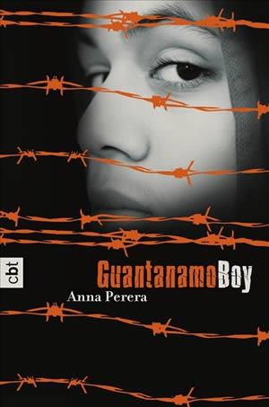 guantanamo-boy_anna-perera