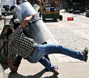 honduras-represion-policial-elecciones1