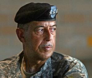 Cuba hace excelente trabajo de prevención contra huracanes, afirma militar norteamericano