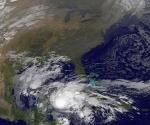 huracan-ida-sobre-cuba-este-domingo