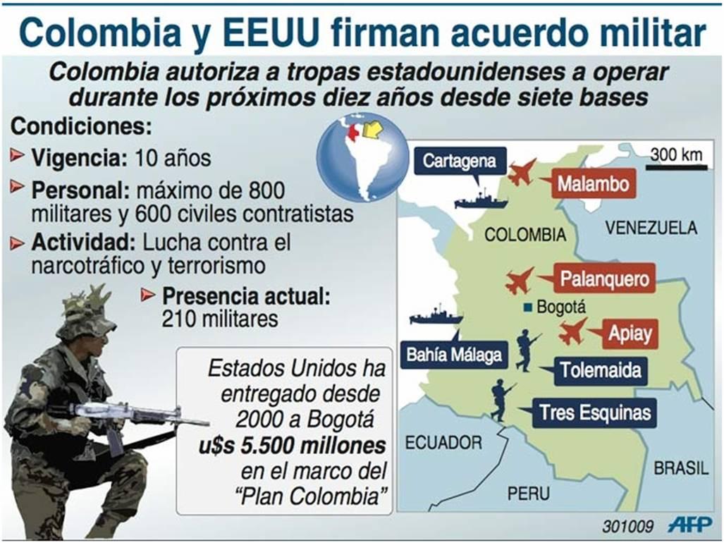 La latina vs venezolana en la otra linea - 3 part 1