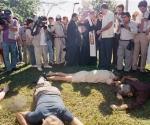 Murdered Jesuits