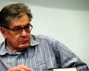 José Emilio Pacheco, Premio Cervantes 2009