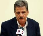 Dr. José Rubiera, Cuba