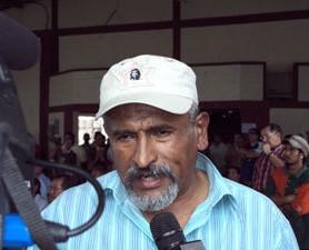 http://www.cubadebate.cu/wp-content/uploads/2009/11/juan-barahona-resistencia-honduras-golpe-de-estado.jpg