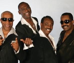 Kool & the Gang tocará en la Tribuna el próximo día 20