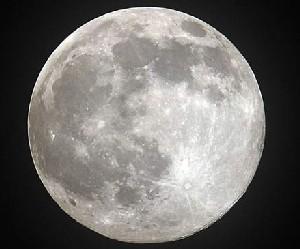 luna-agua1