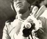 Agustín Marquetti