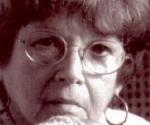 Marta Valdes
