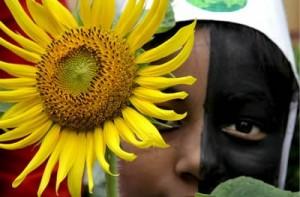 medio-ambiente-onu-africa-protesta