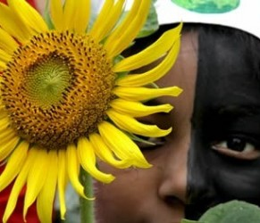 Copenhague 2009: Impunidades y compromisos sobre el clima