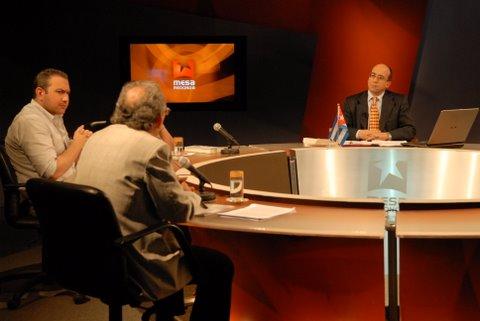 Foto: René García.