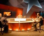 Mesa Redonda de la Television Cubana_26 de noviembre 2009