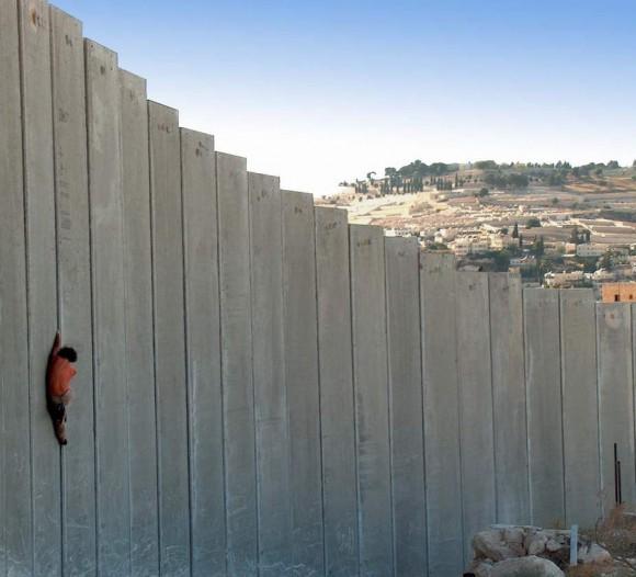 muro fronterizo estados unidos m xico taringa