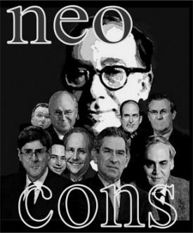 Neoconservadores