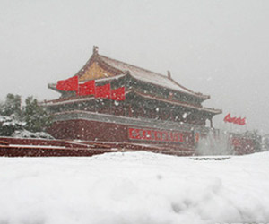 nevada-artificial-china-pres
