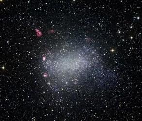 nueva-galaxia-descubierta