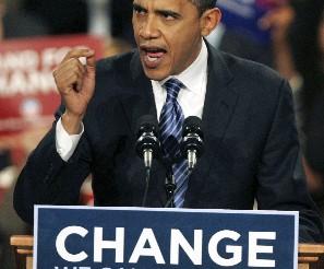 obama-emociones