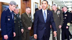 obama-y-los-generales