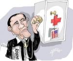 obama_salud