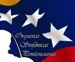 orquesta-sinfonica-venezuela