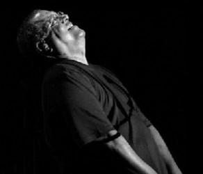 Pablo Milanés, concierto en México