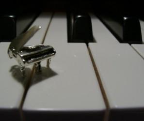 Piano Miriam Hernández