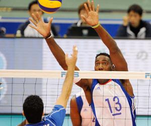 roberlandy-simon-voleibol-cuba-pres