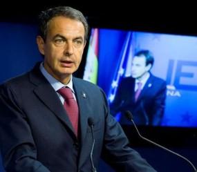 Zapatero dictará conferencias a empresarios opositores venezolanos... por 60 mil euros