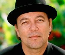 Rubén Blades exige más acción y menos cancioncitas para Haití