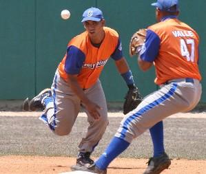 sancti-spiritus_beisbol_serie-nacional-de-beisbol_cuba1