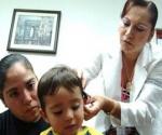 Seguro médico Estados Unidos niños