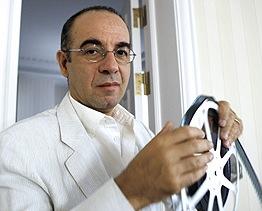 Giuseppe Tornatore visitará Cuba