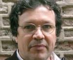 Tristan Bauer