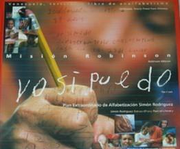 Alfabetizados pescadores brasileños con método cubano