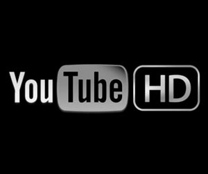 Censura de Youtube a Cubadebate desató movimiento solidario