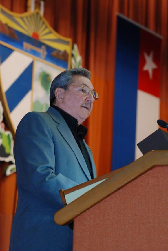 Foto: Raúl Abreu